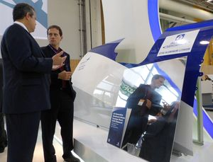 Alcoa-Aerospace-ParisAirShow-blog-Day-1-AlLi-panel