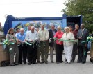 Knox ribbon cutting_thumb