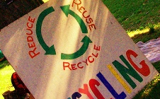 Recycle_sign_small