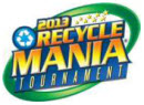Recyclemania2013