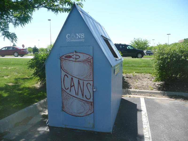 Cans_community