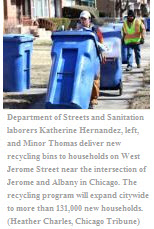 Chi-more-recycling_caption