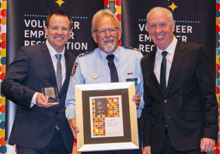 ALCOA Volunteer Employer Recognition Awards 2019_Social Media
