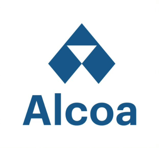 Alcoa-logo-horizontal-blue-white