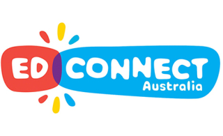 Ed-connect